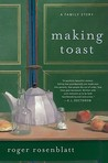 Making Toast