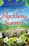 Blackberry Summer (Hope's Crossing #1)
