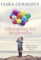 Lifesaving for Beginners