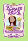 The Charmingly Clever Cousin (Princess Power, #2)