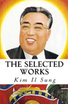 The Selected Works