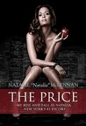 The Price by Natalie McLennan