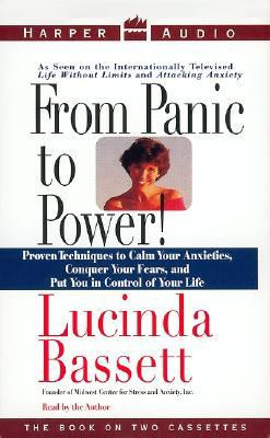 From Panic to Power: From Panic to Power