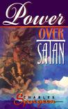 Power Over Satan