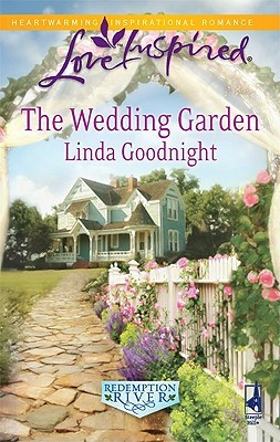 The Wedding Garden