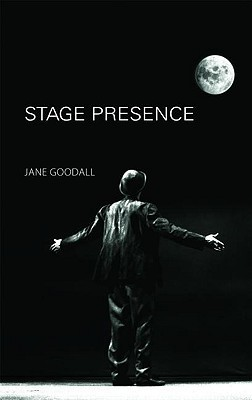 Presence by Jane R. Goodall
