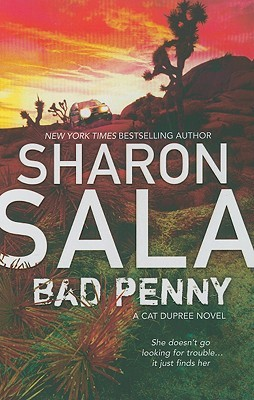 Bad Penny by Sharon Sala