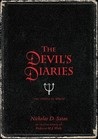 The Devil's Diaries: The Complete Works