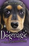 Dogmagic