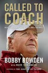 Called to Coach: The Life, Faith and Career of College Football's Most Popular Coach