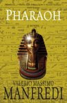 Pharaoh - A Novel