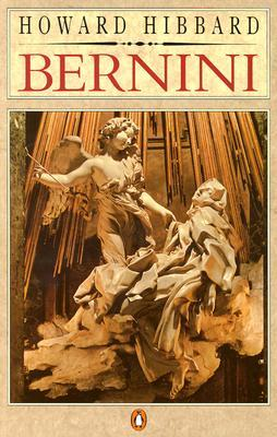 Bernini by Howard Hibbard