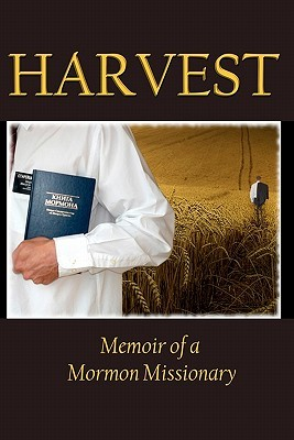Harvest by Jacob Young