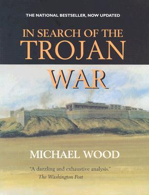 Review In Search of the Trojan War ePub