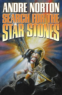 Search for the Star Stones
