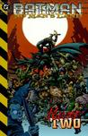 Batman: No Man's Land, Vol. 2
