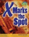 X Marks the Spot: Mapping the World