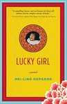 Lucky Girl by Mei-Ling Hopgood