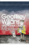 Molesworth by Geoffrey Willans