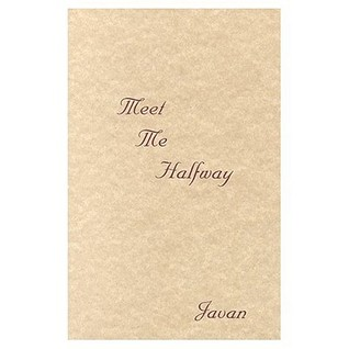 javan meet me halfway quotes about love