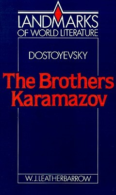 The Brothers Karamazov and the Problem of Evil