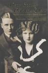 Dear Scott, Dearest Zelda by Zelda Fitzgerald
