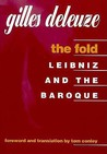 Fold: Leibniz and the Baroque