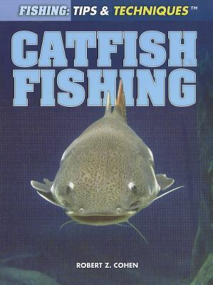 Catfish Fishing