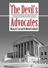 The Devil's Advocates: Greatest Closing Arguments in Criminal Law