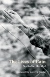 The Lives of Rain
