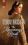 The Mercenary's Bride