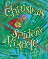 The Christmas Spider's Miracle