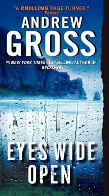 Eyes Wide Open by Andrew Gross (2011)