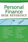 Personal Finance Desk Reference