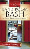 Band Room Bash (Heartsong Presents Mysteries #14)