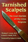 Tarnished Scalpels