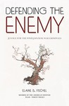 Defending the Enemy: Justice for the WWII Japanese War Criminals