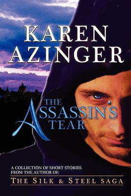 The Assassin's Tear