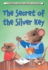 The Secret of the Silver Key