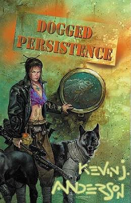 Dogged Persistence