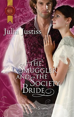 The Smuggler and the Society Bride
