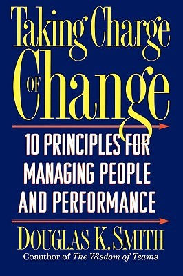 Effective Leadership: 10 Timeless Principles for Managing People