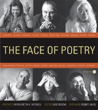 Read online The Face of Poetry [With CD] iBook by Margaretta K. Mitchell, Zack Rogow