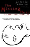 The Missing Head of Damasceno Monteiro