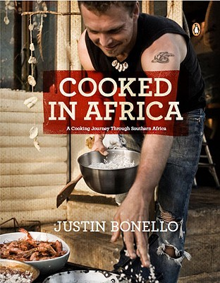 Find Cooked In Africa PDF