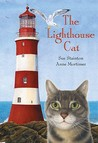 The Lighthouse Cat