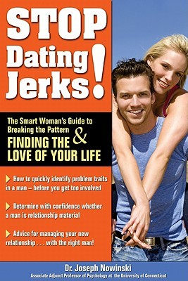Smart woman's guide to dating