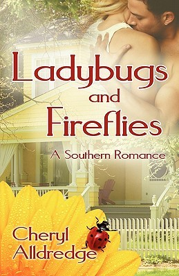 Ladybugs and Fireflies