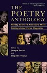 The Poetry Anthology: Ninety Years of America's Most Distinguished Verse Magazine