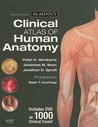McMinn's Clinical Atlas of Human Anatomy